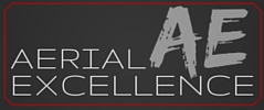 AERIAL EXCELLENCE, LLC - Full Service Video Production Studio